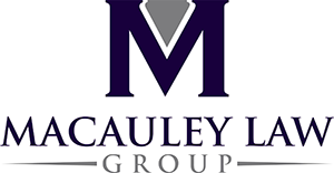 Macauley Law Group